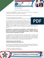 AA3-Evidence_1_Forum_AA3