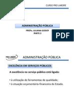 TRE_ES_slides_administração_pública