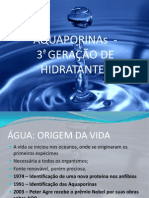 SENAC+OUT+2009+-+AQUAPORINAS