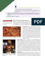 Filosofia_libro_de_texto.pdf VERDE 52