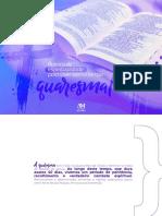 eBook_Roteiro_de_espiritualidade_para_viver_bem_o_tempo_quaresmal_-_Editora_Ave-Maria