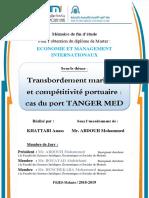 Transbordement_maritime_et_competitivite