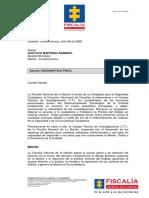 DIAGNOSTICO NARIÑO (1)