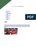Microsoft Word Document Nou (3)