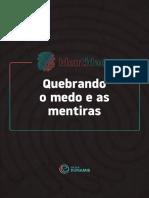 22_Apostila_Quebrando_o_medo_e_as_mentiras