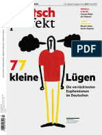 Deutsch_perfekt_072020