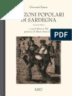 Canzoni popolari di Sardegna. Volume primo by Spano G. (z-lib.org)
