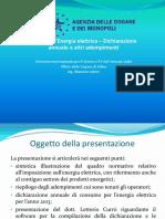 Presentazione_energia_elettrica_2014