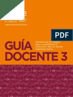 GUIA-3-MUSIC-WEB