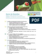 CienciaVida8_Fichas 2