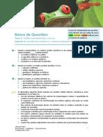 CienciaVida8_Fichas 3