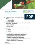 CienciaVida8_Fichas 4