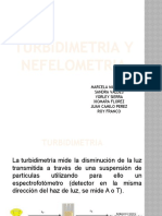 nefelometria-