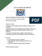 GUIA No 1 ,NOVENO   GRADO CCSS Y CV (2)