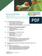 CienciaVida8_Fichas 7
