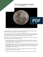 201413105226_Appunti di astrofotografia Lunare_LBastro