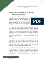 Resolución_134-2021_05-02-2021-3