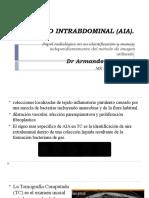 Abscesos abdominales2