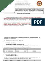 ACTA MODELO APRECIACIÓN (2)