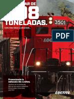 410816_Henkel__Adhesivos_Estructurales_Hbridos