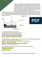 Ficha Exercícios Interrupção Nº2 (1)