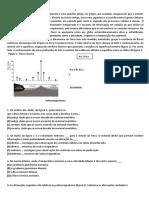 Ficha Exercícios Interrupção Nº2