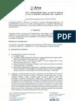 2020 - Arte - Lumarzo - Bando Erp Assegnazione Alloggi Nc (1)