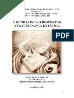 tcc-danca-extatica_t7