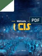 apostila_metodocis_ptbr_compressed