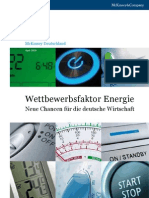 Wettbewerbsfaktor_Energie_McKinsey&Co_Inc_2009[1]