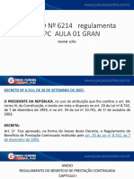 DECRETO LEI N°96158