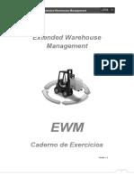 EWM by Creative - Caderno de Exercícios V1.3