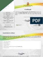 Pawlak - Finanças Empresariais