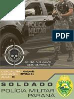 Português 06 Finalizado (2)