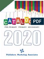 pma-2020-pre-primary-seconday