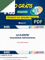 1-LEI 8_429_92 - PRO-slide
