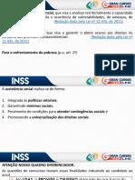 2-LEI ORGÂNICA DE AS-slide
