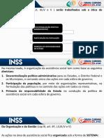 3-LEI ORGÂNICA DE AS-slide