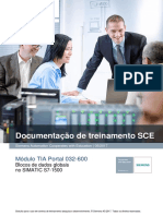 sce-032-600-global-data-blocks-s7-1500-r1703-pt