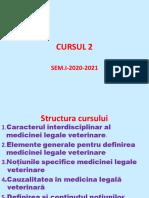 2.Cursul 2 ML 23.10 2020
