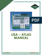 LISA10-V1.4
