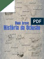 Ebook_história_da_oclusão_Alexandre_Cardoso_compressed_1