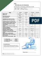 GUÍAS FRAGILIDAD PDF diligenciado