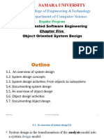 Chapter5 Design