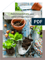 Saine-Abondance-Dossier_Cadeau_Potager_Express