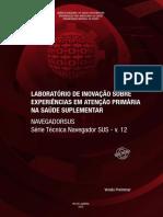 Publicação_Laboratório_de_Inovações_em_APS