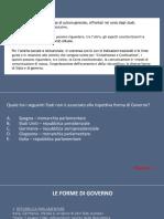 CULTURA-GENERALE-pdf