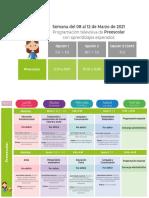 2_Aprendizajes_esperados_PREESCOLAR_SEMANA_26