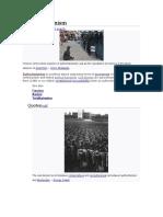 Authoritarianism Quotes