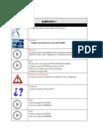 Ejercicios CAP-SAP Contador AP-copia
